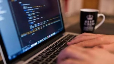 【it培训】几个编程好习惯,新手程序员快速进阶福利