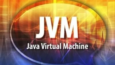 牛耳教育丨Java开发稳步进阶之JVM内存区域