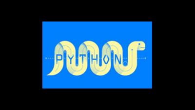 为什么说Python是IT互联网时代的不二选择?