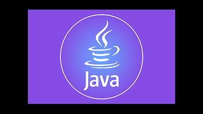 零基础学Java好就业吗?