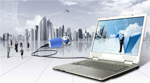 如何选择一家好的IT培训机构?长沙IT培训机构哪家强?