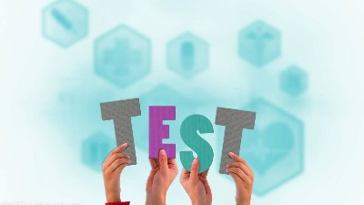 长沙软件测试培训哪里值得去?线上线下教学的牛耳教育就很nice