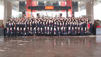 CSDN报道:长沙IT培训机构排名,哪家培训机构最强?