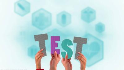 学习软件测试,一定要先了解这3点!