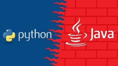 Java 跌落神坛,Python 才是最好的语言?