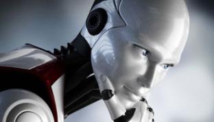 牛耳教育 python+人工智能 未来大有可为