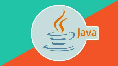 最热门的13个Java微服务框架