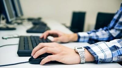 技术小白真能通过IT培训高薪就业吗?