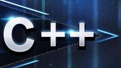 为什么不找C++的工作也要学C++?