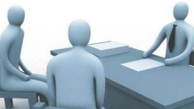 长沙java培训面试:为什么想做长沙java开发工作呢?