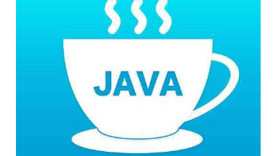 Java软件开发班学员1个月学习心得