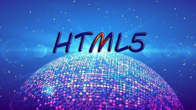 想学长沙web前端编程应该从哪个环节开始?