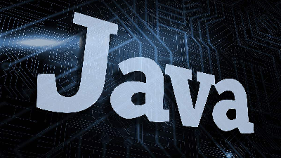 牛耳教育学长教你Java软件开发专业怎么求职