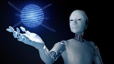 人工智能发展迅速,能不能解决996问题?