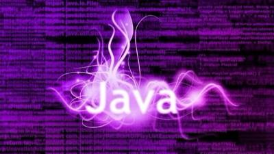 长沙Java培训:学Java后可以去做什么?