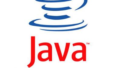 零基础转行学Java难吗?