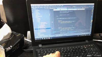 你想成为怎样的程序员?