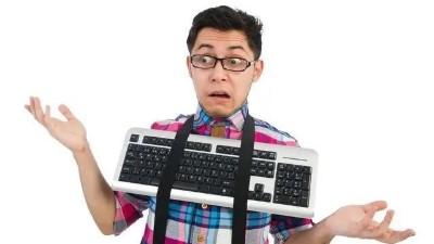 太丢脸!面试程序员,你被PASS的原因不可以是这些!