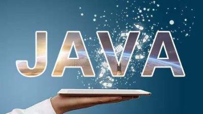 大公司为什么不要IT培训机构出来的Java程序员