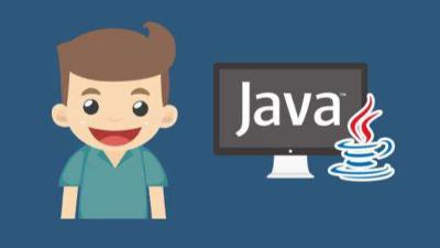 想转行程序员,参加长沙java培训班真的有用吗?