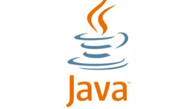 新手应该先学C语言还是Java?