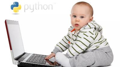 零基础如何学习python自动化测试
