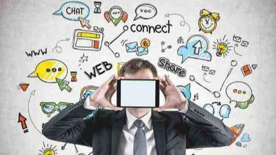 为何越来越多的青少年选择互联网行业