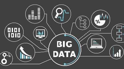 IT行业发展方向之——大数据篇