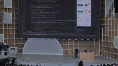 Java 失宠,谷歌宣布 Kotlin 现在是 Android 开发的首选语言