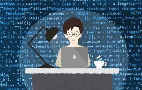长沙IT培训