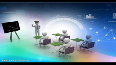 企业到底对从IT培训机构出来的学生是什么态度?