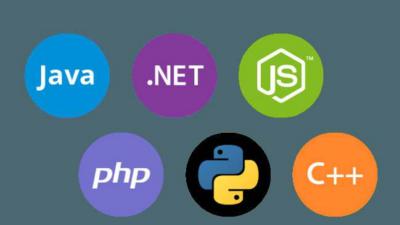 大学软件专业毕业生有必要参加长沙IT培训吗?选择Java还是python呢?