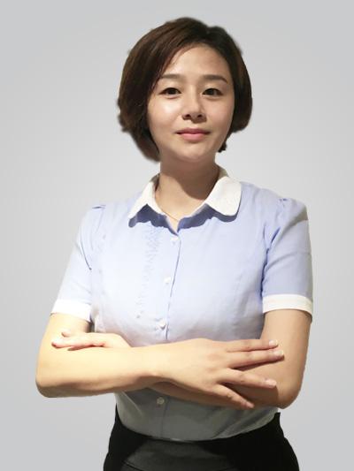 牛耳教育职业督导-苏杨