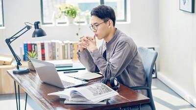 长沙Java培训-长沙Java培训学校