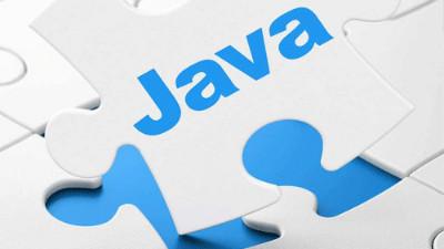 新手如何让自学长沙Java编程?选择长沙java编程机构怎么样?