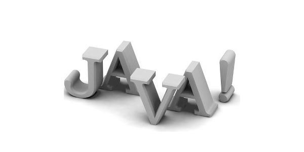 牛耳教育为您解析一名好的JAVA工程师需要掌握的10项技能