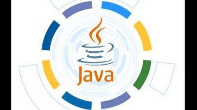 大学生完全可以自学Java,为什么要去长沙IT培训机构学习呢?