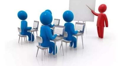 长沙IT培训优缺点分析