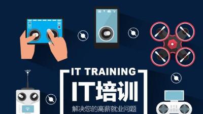 参加长沙IT培训的学员现在都过得怎么样呢?