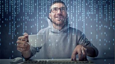IT培训--程序员面试如何规避雷区?